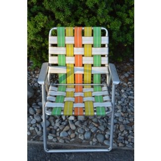 Aluminum Folding Chairs - Ideas on Fot
