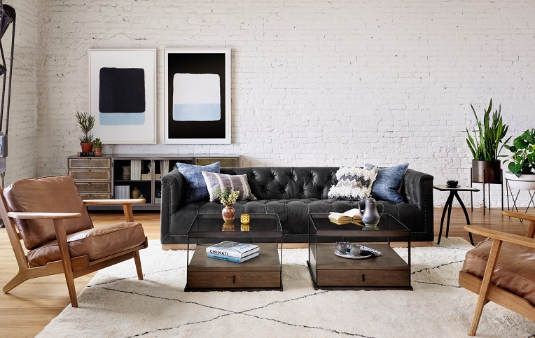 8 Essential Feng Shui Living Room Tips - Zin Ho