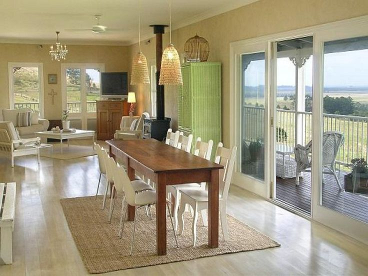 Amazing Narrow Dining Room Table Set Best 25 Idea On Pinterest .