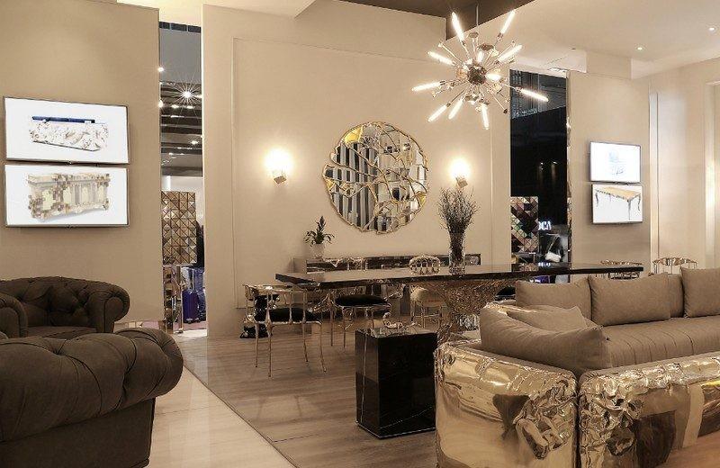 Best Design Guides Presents the Best Luxury Furniture Brands .