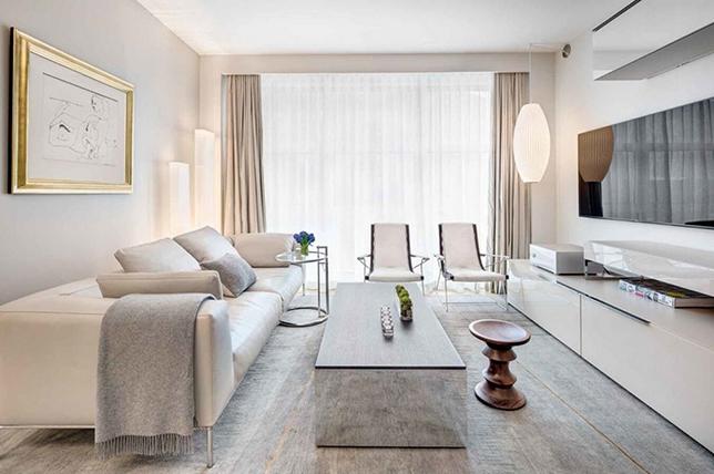 8 Luxurious Living Room Interior Design Ideas For Inspiration .