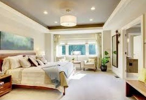 Master Bedroom Ceiling Lighting Ideas Lanzhome Com