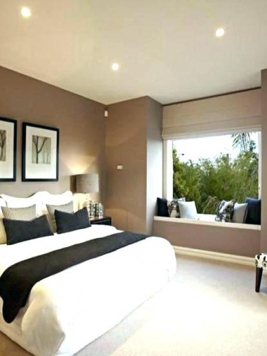 Paint Color Ideas Bedrooms Bedroom Modern Great – Saltandblu