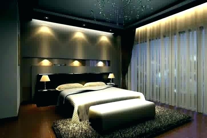 Romantic Master Bedroom Paint Colors Ideas Color Schemes .