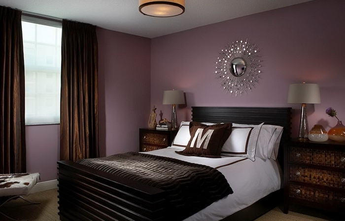 Best Master Bedroom Colors Ideas Paint Inepensive Painting Color .