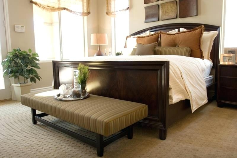 Decorating Master Bedroom Decorate Furniture Designer Ideas .
