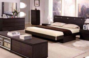 Design The Master Bedroom Furniture - You Must Ha