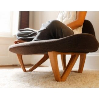 Meditation Chairs for 2020 - Ideas on Fot