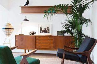 Miller's Mid-Century Modern: Living with mid-century modern design .