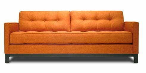 19 affordable mid century modern sofas - Retro Renovati