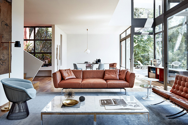Mid Century Modern Design Defined: How To Master It | Décor A