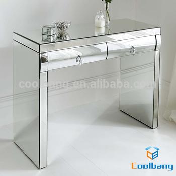 modern simple designs bedroom 2 curved mirror drawers mirrored .