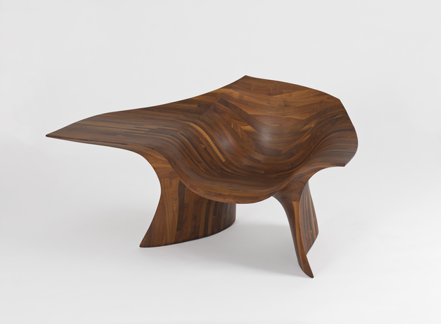 Jack Rogers Hopkins | Edition chair (1969-1973) | Art