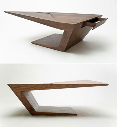 Modern Art Furniture