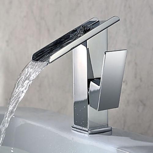 Unique and Modern Bathroom Accessories | Inhabit Bl