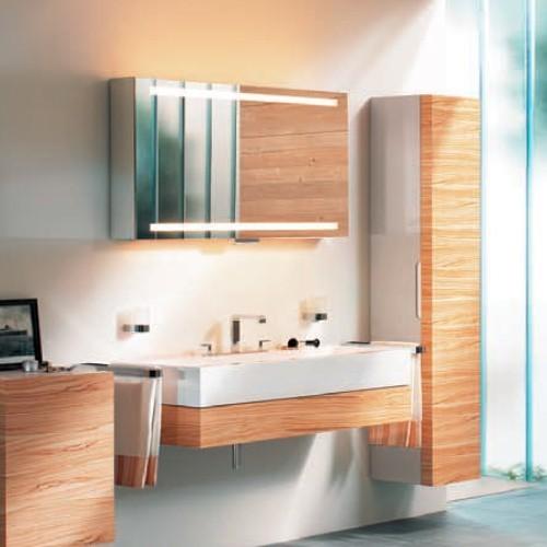 modern bathroom medicine cabinet with   mirror
