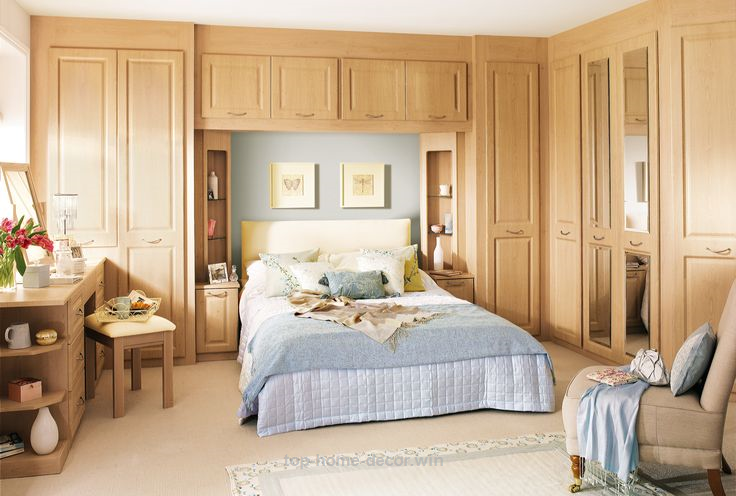 Modern-Wickes-Fitted-Bedroom-Furniture-With-Fitted-Wardrobes .