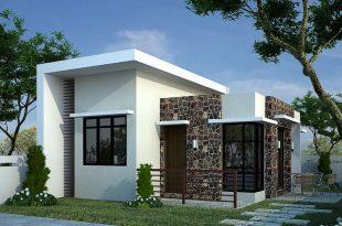 Top Modern Bungalow Design | Philippines house design, Modern .