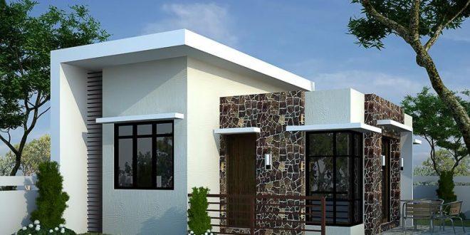 Top Modern Bungalow Design   Philippines house design, Modern .