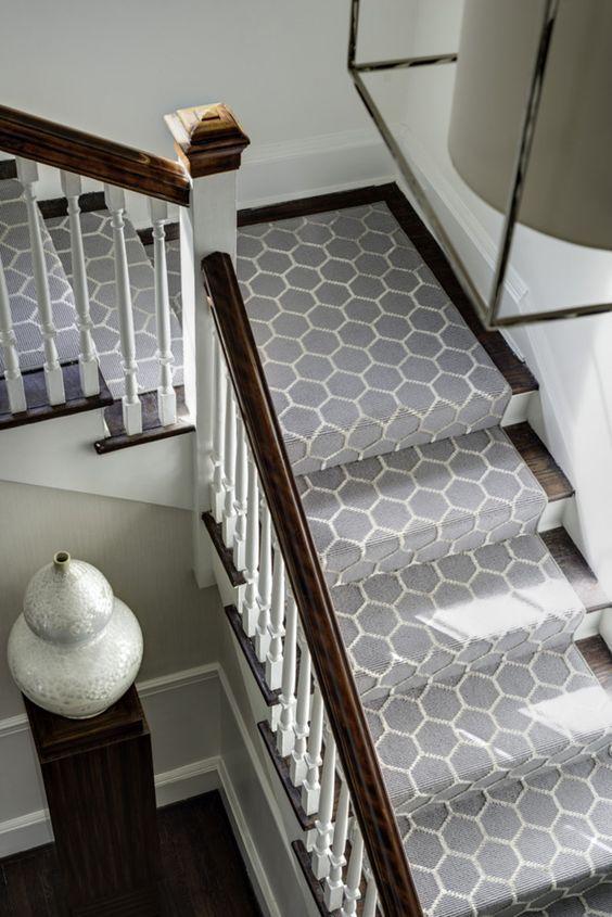 Modern Carpet Runner For Floor Decoration, #Carpet #Decoration .