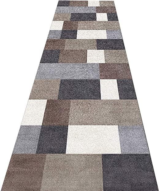 Amazon.com: MOM Living Room Carpet Decoration Hotel Area Rugs,Hall .