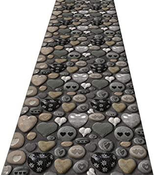 Amazon.com: JIAYING Area Rugs Indoor Outdoor Utility Carpet Runner .