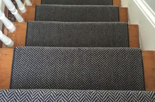 Modern Carpet Runner For Floor Decoration | Carpet stairs, Rugs on .