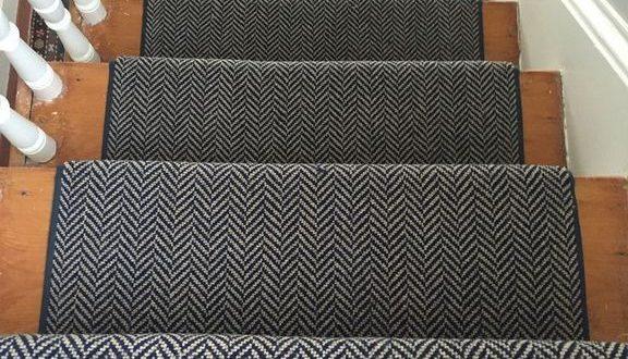 Modern Carpet Runner For Floor Decoration | Carpet stairs, Rugs on .