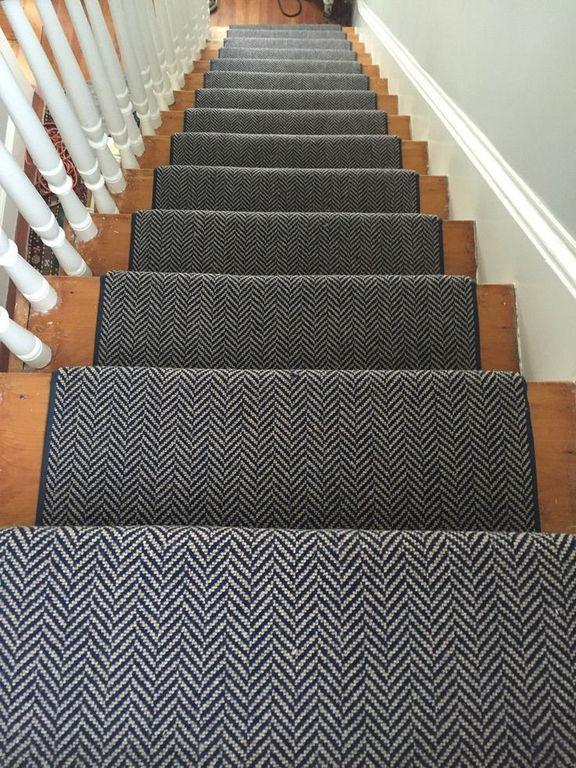Modern Carpet Runner For Floor   Decoration