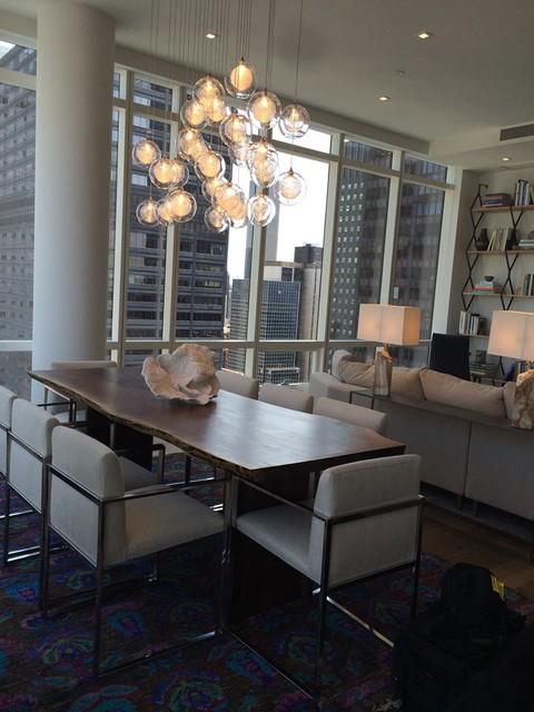 dining room chandeliers | dining room lighting | dining room light .