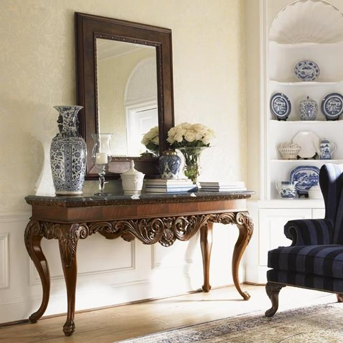 Top 20 | Hall console table, Modern console tables, Entryway tabl