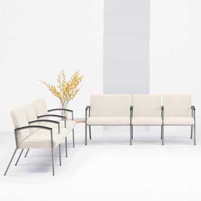Healthcare Furniture and Modern Waiting Room Chairs | Healthcare .