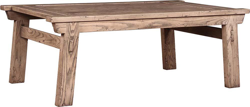 Stickley Audi & Co Furniture and Mattre