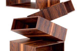 25 and 5 Unique Furniture Design Ideas, Designer Furniture for .