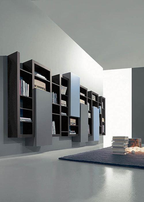Modern Italian Designer Furniture | Momentoital