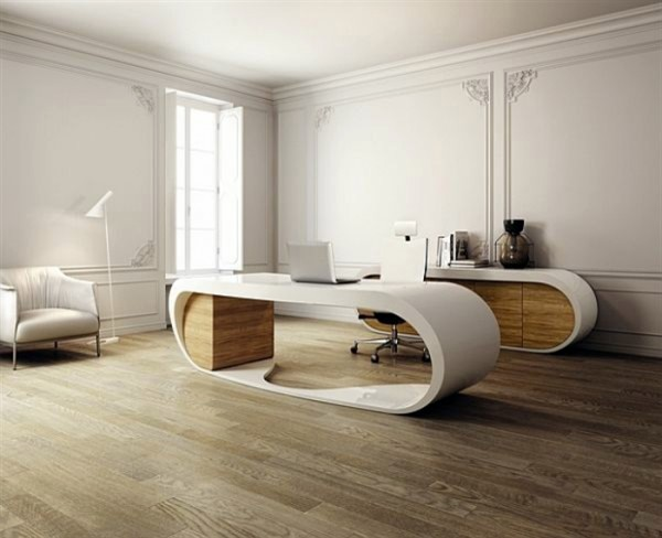 Modern Italian designer furniture – the right aesthetics to home .