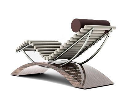 Modern Designer Furnitu