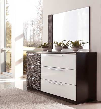Functional small dressing table designs, ideas and expert tips How .