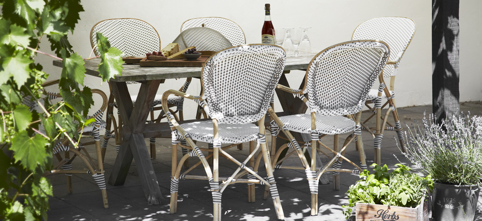 Bistro Patio Furniture | Contemporary Patio Furniture | Best Patio .