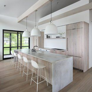 Modern and stylish – how to find the perfect kitchen | Modern .
