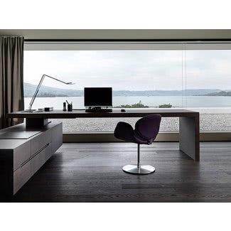 Modern L Shaped Desks - Ideas on Fot