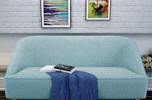 Best Couches For Small Spaces on Amazon | POPSUGAR Ho