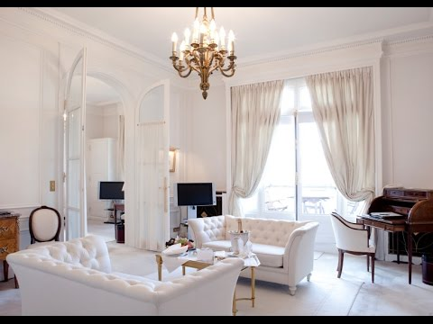 50 Living Room Curtain Decorating Ideas 2017 - YouTu