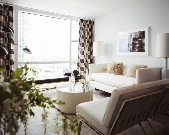 Minimalist Living Room Photos (51 of 6