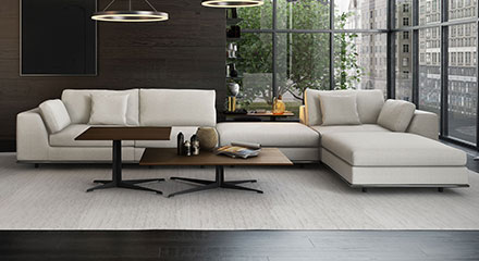 Contemporary Modern Living Room Furniture | Sets Living Ro