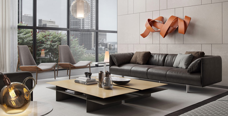 Modern Living Room Furniture – storiestrending.c
