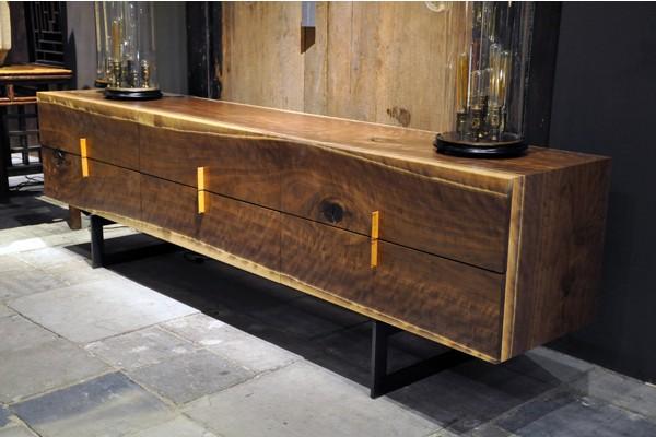 Long Dresser | Modern Industry - Modern Industry - New & Cust