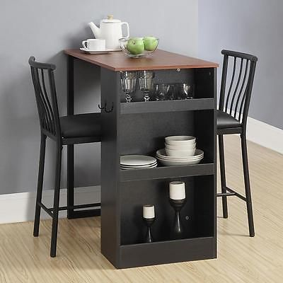 Counter-Height-Table-Pub-Dining-Space-Saving-3-Pieces-Storage .