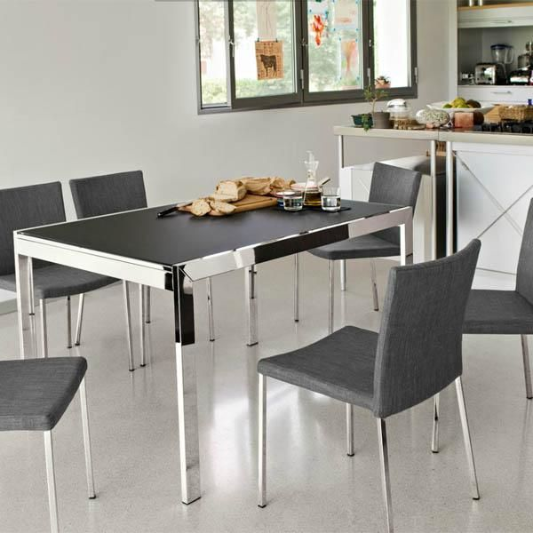 Modern Pub Table Sets For Small Spaces