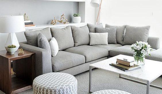 Design Tips: Small Living Room Ideas | Small living room .